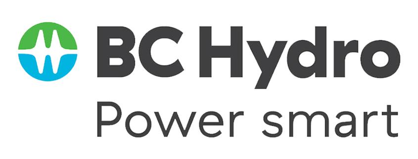 BC Hydro Energy Efficiency & Savings Program