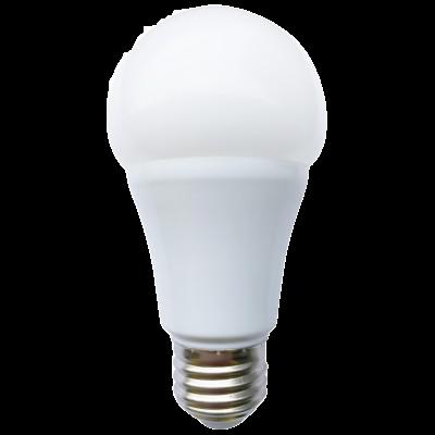 fortisbc energy saving kit