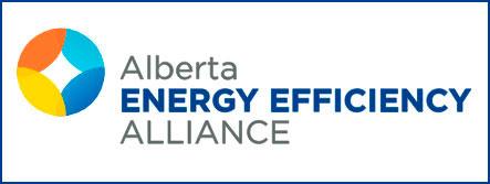 Alberta Energy Efficiency Summit – February 26, 2019
